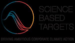 SBT_Logo (1)